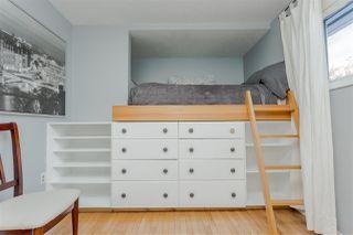 Photo 25: 10436 69 Avenue in Edmonton: Zone 15 House for sale : MLS®# E4224830