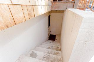 Photo 42: 10436 69 Avenue in Edmonton: Zone 15 House for sale : MLS®# E4224830