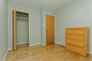 Photo 20: 10436 69 Avenue in Edmonton: Zone 15 House for sale : MLS®# E4224830