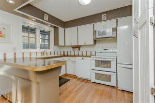 Photo 12: 10436 69 Avenue in Edmonton: Zone 15 House for sale : MLS®# E4224830