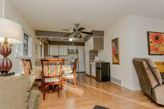 Photo 10: 10436 69 Avenue in Edmonton: Zone 15 House for sale : MLS®# E4224830