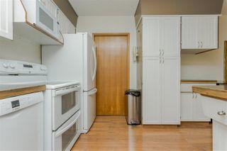 Photo 17: 10436 69 Avenue in Edmonton: Zone 15 House for sale : MLS®# E4224830
