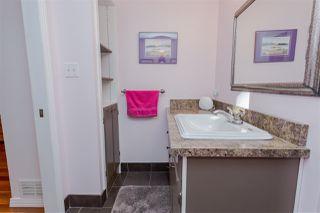 Photo 39: 10436 69 Avenue in Edmonton: Zone 15 House for sale : MLS®# E4224830