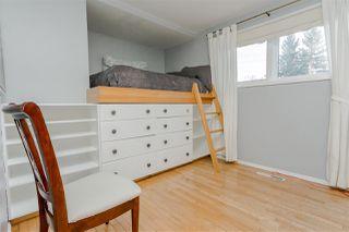 Photo 24: 10436 69 Avenue in Edmonton: Zone 15 House for sale : MLS®# E4224830