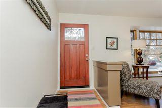 Photo 3: 10436 69 Avenue in Edmonton: Zone 15 House for sale : MLS®# E4224830