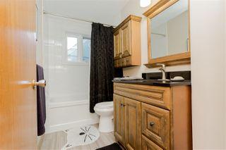 Photo 21: 10436 69 Avenue in Edmonton: Zone 15 House for sale : MLS®# E4224830