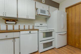 Photo 16: 10436 69 Avenue in Edmonton: Zone 15 House for sale : MLS®# E4224830