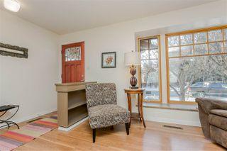 Photo 5: 10436 69 Avenue in Edmonton: Zone 15 House for sale : MLS®# E4224830