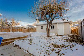 Photo 44: 10436 69 Avenue in Edmonton: Zone 15 House for sale : MLS®# E4224830