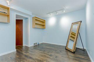Photo 33: 10436 69 Avenue in Edmonton: Zone 15 House for sale : MLS®# E4224830