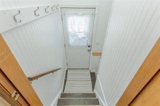 Photo 29: 10436 69 Avenue in Edmonton: Zone 15 House for sale : MLS®# E4224830