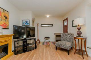Photo 6: 10436 69 Avenue in Edmonton: Zone 15 House for sale : MLS®# E4224830