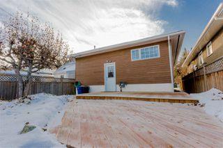 Photo 46: 10436 69 Avenue in Edmonton: Zone 15 House for sale : MLS®# E4224830