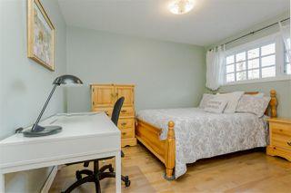 Photo 27: 10436 69 Avenue in Edmonton: Zone 15 House for sale : MLS®# E4224830
