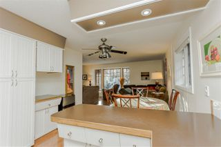 Photo 13: 10436 69 Avenue in Edmonton: Zone 15 House for sale : MLS®# E4224830