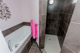 Photo 40: 10436 69 Avenue in Edmonton: Zone 15 House for sale : MLS®# E4224830