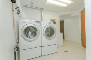 Photo 31: 10436 69 Avenue in Edmonton: Zone 15 House for sale : MLS®# E4224830