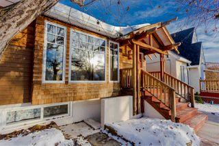 Photo 41: 10436 69 Avenue in Edmonton: Zone 15 House for sale : MLS®# E4224830