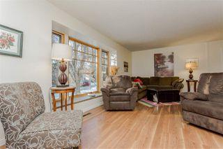 Photo 4: 10436 69 Avenue in Edmonton: Zone 15 House for sale : MLS®# E4224830