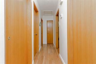 Photo 18: 10436 69 Avenue in Edmonton: Zone 15 House for sale : MLS®# E4224830