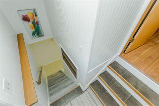 Photo 30: 10436 69 Avenue in Edmonton: Zone 15 House for sale : MLS®# E4224830
