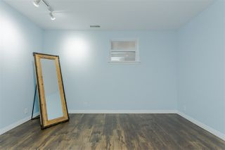 Photo 32: 10436 69 Avenue in Edmonton: Zone 15 House for sale : MLS®# E4224830