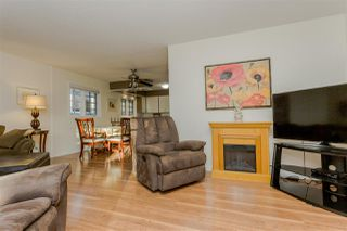 Photo 7: 10436 69 Avenue in Edmonton: Zone 15 House for sale : MLS®# E4224830