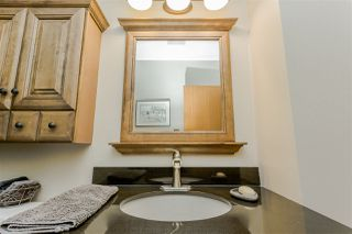 Photo 22: 10436 69 Avenue in Edmonton: Zone 15 House for sale : MLS®# E4224830