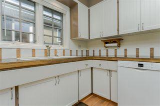 Photo 15: 10436 69 Avenue in Edmonton: Zone 15 House for sale : MLS®# E4224830