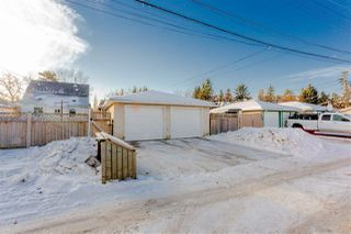 Photo 49: 10436 69 Avenue in Edmonton: Zone 15 House for sale : MLS®# E4224830