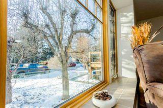 Photo 8: 10436 69 Avenue in Edmonton: Zone 15 House for sale : MLS®# E4224830