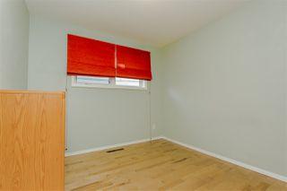 Photo 19: 10436 69 Avenue in Edmonton: Zone 15 House for sale : MLS®# E4224830