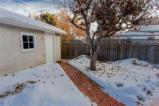 Photo 47: 10436 69 Avenue in Edmonton: Zone 15 House for sale : MLS®# E4224830