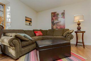 Photo 9: 10436 69 Avenue in Edmonton: Zone 15 House for sale : MLS®# E4224830