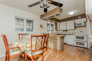 Photo 11: 10436 69 Avenue in Edmonton: Zone 15 House for sale : MLS®# E4224830