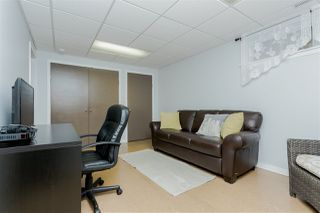 Photo 34: 10436 69 Avenue in Edmonton: Zone 15 House for sale : MLS®# E4224830