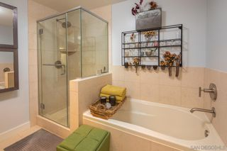 Photo 13: DOWNTOWN Townhouse for sale : 3 bedrooms : 1325 Pacific Hwy #312 in San Diego