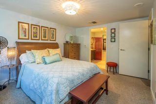 Photo 11: DOWNTOWN Townhouse for sale : 3 bedrooms : 1325 Pacific Hwy #312 in San Diego