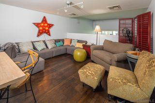 Photo 17: DOWNTOWN Townhouse for sale : 3 bedrooms : 1325 Pacific Hwy #312 in San Diego