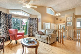 Photo 5: 6707 165 Avenue in Edmonton: Zone 28 House for sale : MLS®# E4165495