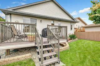 Photo 23: 6707 165 Avenue in Edmonton: Zone 28 House for sale : MLS®# E4165495