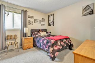 Photo 12: 6707 165 Avenue in Edmonton: Zone 28 House for sale : MLS®# E4165495