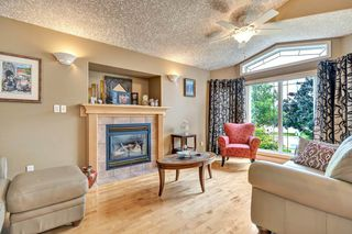 Photo 4: 6707 165 Avenue in Edmonton: Zone 28 House for sale : MLS®# E4165495