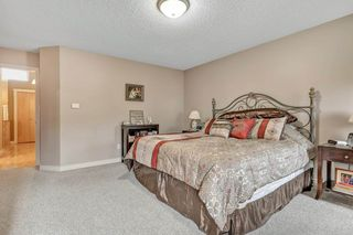 Photo 14: 6707 165 Avenue in Edmonton: Zone 28 House for sale : MLS®# E4165495