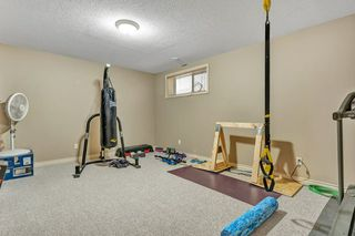 Photo 27: 6707 165 Avenue in Edmonton: Zone 28 House for sale : MLS®# E4165495