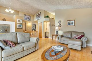 Photo 6: 6707 165 Avenue in Edmonton: Zone 28 House for sale : MLS®# E4165495