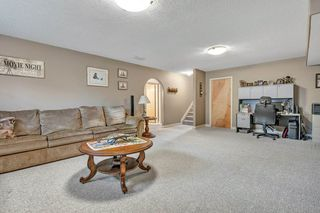 Photo 19: 6707 165 Avenue in Edmonton: Zone 28 House for sale : MLS®# E4165495