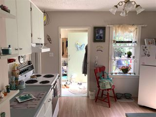 Photo 10: 11825 61 Street in Edmonton: Zone 06 House for sale : MLS®# E4166718