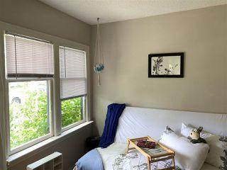 Photo 11: 11825 61 Street in Edmonton: Zone 06 House for sale : MLS®# E4166718