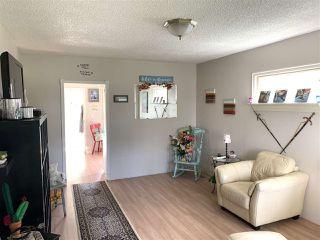 Photo 5: 11825 61 Street in Edmonton: Zone 06 House for sale : MLS®# E4166718